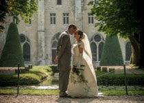 abbaye-de-royaumont-lieu-reception-mariage-evenement-entreprise-maries