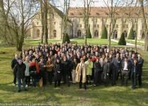 abbaye-de-royaumont-lieu-reception-mariage-evenement-entreprise-groupe