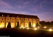 abbaye-de-royaumont-lieu-reception-mariage-evenement-entreprise