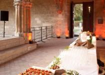 abbaye-de-royaumont-lieu-reception-mariage-evenement-entreprise-cocktail