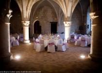 abbaye-de-royaumont-lieu-reception-mariage-evenement-entreprise-ancienne-cuisine