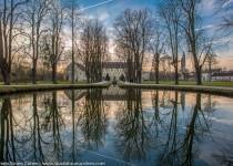abbaye-de-royaumont-lieu-reception-mariage-evenement-entreprise-hiver-parc