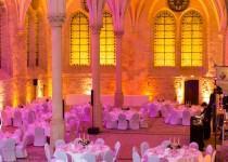 abbaye-de-royaumont-lieu-reception-mariage-evenement-entreprise-refectoire