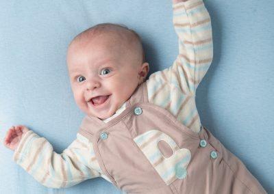 photographe oise portrait bébé