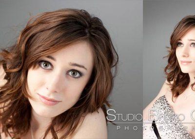 photographe casting oise