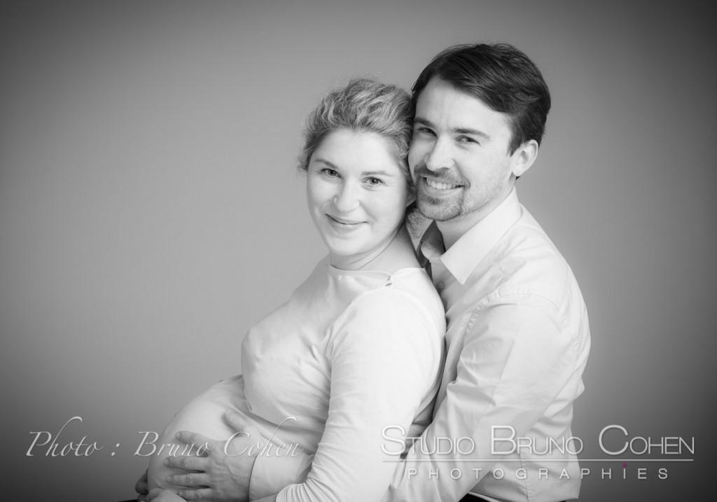 portrait-couple-senlis-20150117_6310