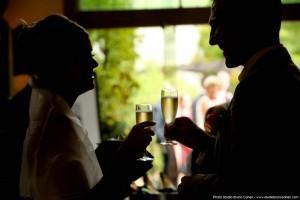 manoir-de-gressy-seine-et-marne-reception-mariage-entreprise