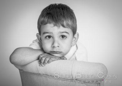 photographe portrait oise enfant