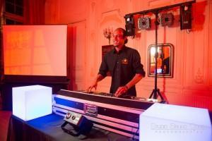 cap-animation-dj-ambiance-evenement-chateau-ermenonville