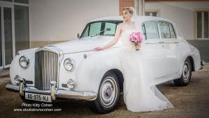 anciennes-de-prestige-location-voiture-mariage