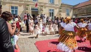 mariage-mairie-gouvieux-danse-antillaise-oise