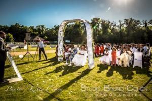 mariage-hotel-mercure-chantilly-oise-ceremonie-laique