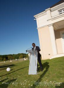 mariage-hotel-mercure-chantilly-oise-ceremonie-laique