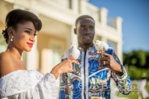 mariage-hotel-mercure-chantilly-oise-ceremonie-laique-colombes