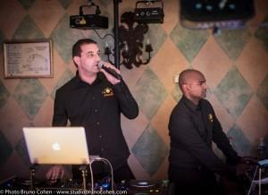 cap-animation-dj-ambiance-evenement-manoir-de-gressy