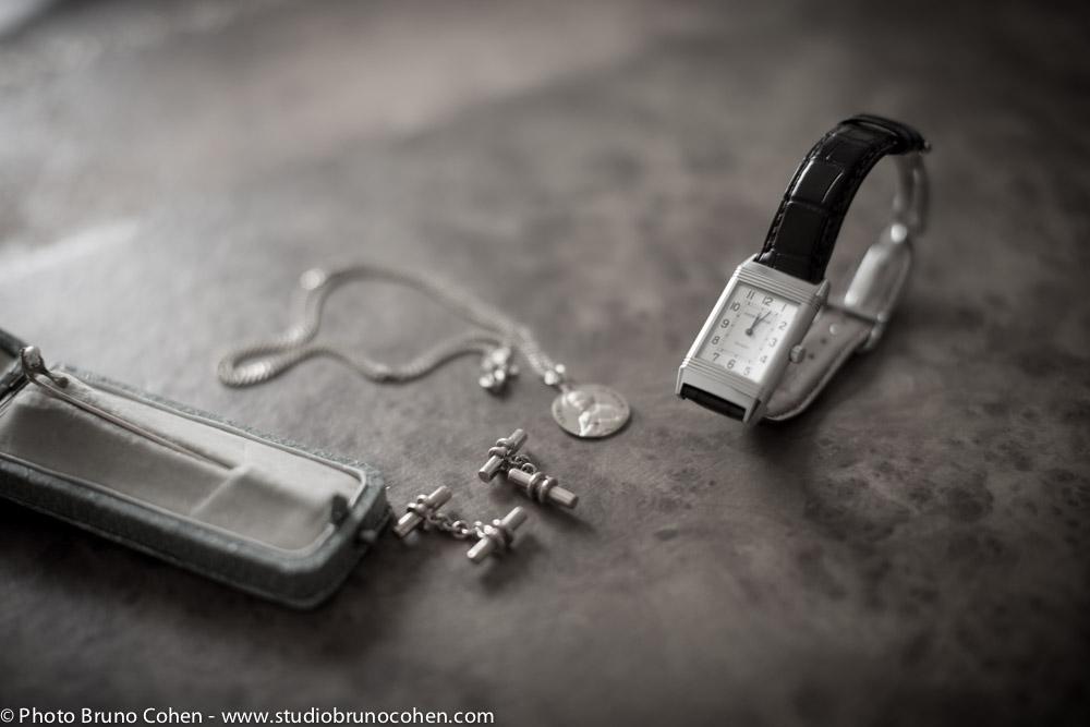 bijoux du marie