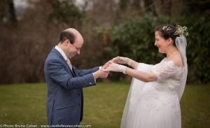 mariage-retrouvailles-oise-maries-couple