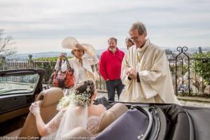 mariage-collegiale-montmorency-oise-temoin-mariee-pretre