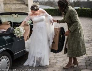 mariage-collegiale-montmorency-oise-mariee-temoin
