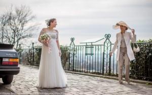 mariage-collegiale-montmorency-oise-temoin-mariee