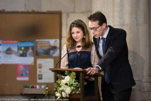 mariage-collegiale-montmorency-oise-famille