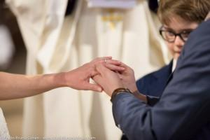 mariage-collegiale-montmorency-oise-alliance