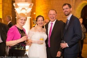 mariage-Collegiale-Montmorency-Abbaye-Royaumont-oise-senlis-invites