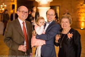 mariage-Collegiale-Montmorency-Abbaye-Royaumont-oise-senlis-parents