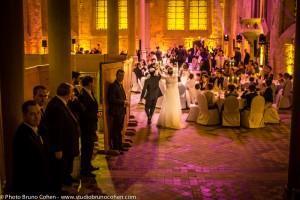 mariage-Collegiale-Montmorency-Abbaye-Royaumont-oise-senlis