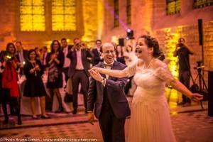 mariage-Collegiale-Montmorency-Abbaye-Royaumont-oise-senlis-premiere-danse