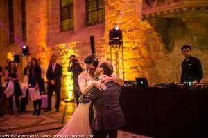 mariage-Collegiale-Montmorency-Abbaye-Royaumont-oise-senlis