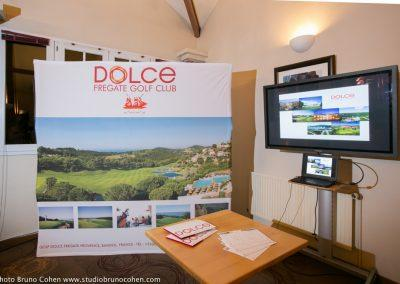 photographe Hotel Dolce Chantilly evenementiel