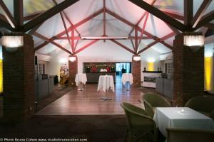 hotel-mercure-chantilly-salle-evenement
