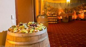 hotel-mercure-chantilly-salle-evenement