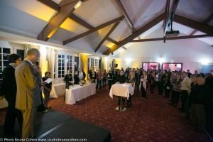hotel-mercure-chantilly-evenement-entreprise