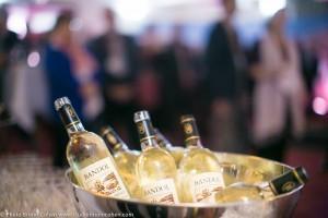 hotel-mercure-chantilly-evenement-entreprise