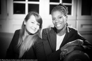 photobooth-noir-et-blanc-hotel-mercure-chantilly-oise-portrait
