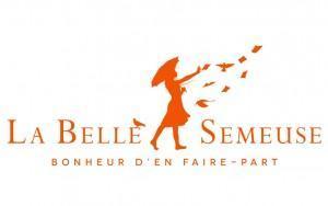 la-belle-semeuse-logo-chantilly-creation-faire-part