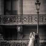 mariage-portrait-hotel-brighton-tuileries-couple-maries-paris