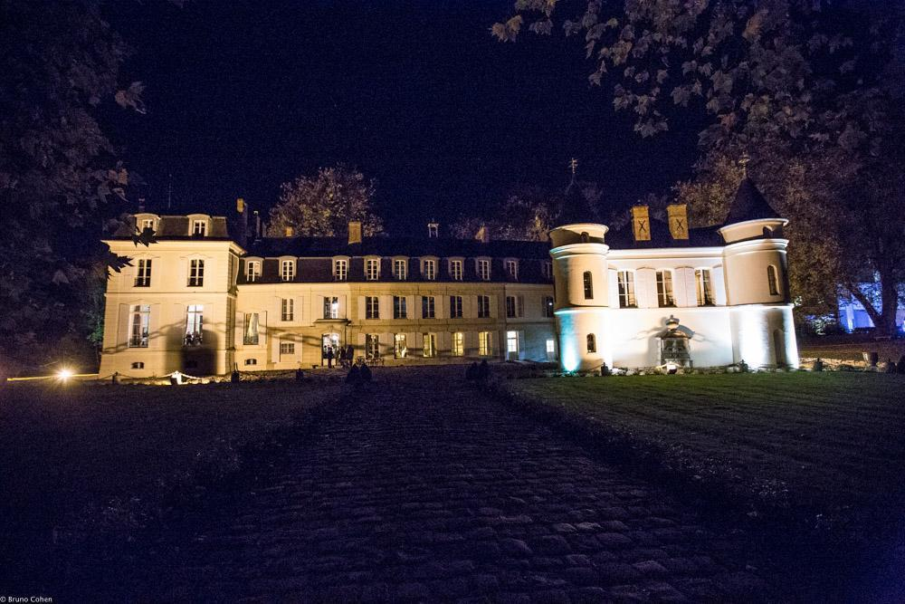 photographe-reportage-oise-evenementiel-Chateau-Saint-Just-Mecaplast-20141021_4079