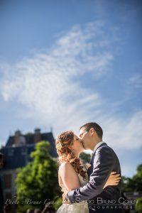 temoignage-mariage-domaine-des-pastoureaux-couple-maries