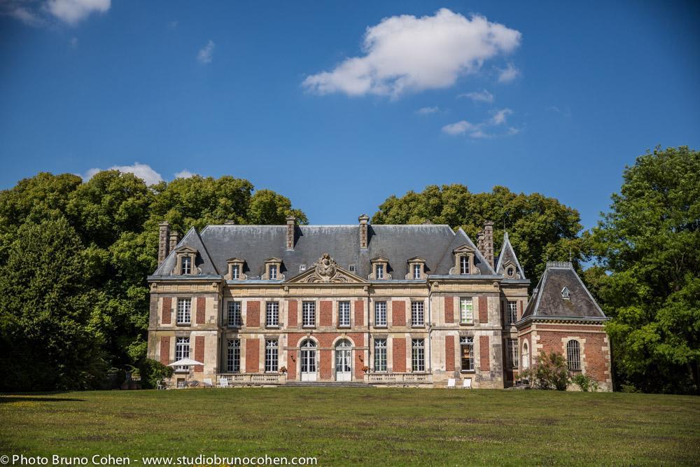 chateau-de-saint-remy-en-l-eau-oise-lieu-reception-mariage-monument-historique
