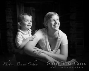 portrait-enfant-seance-famille-studio-senlis-oise-shooting