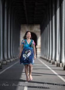 portrait-femme-paris-shooting-bridge-pont-couleurs
