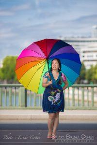 portrait-femme-paris-shooting-couleurs