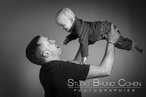 seance-famille-studio-senlis-shooting-photo
