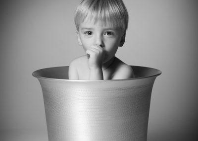 portraitiste enfant oise