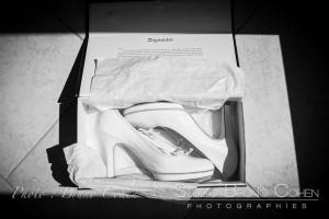 mariage-chateau-de-saint-remy-en-l-eau-preparatif-repetto-chaussure