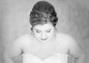 mariage-chateau-de-saint-remy-en-l-eau-preparatif-mariee-robe-coiffure