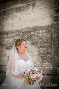 mariage-chateau-de-saint-remy-en-l-eau-mariee-robe